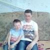 Андрей, 33, г.Петропавловск