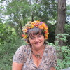 Наталья, 44, г.Черновцы