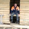 Valeriy, 48, Konosha