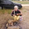 Валентина, 67, г.Армянск