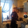 Alex, 32, г.Сысерть