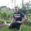 алексей, 39, г.Нелидово