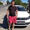 Михаил, 38, г.Ульяновск