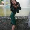 Натали, 26, г.Острогожск