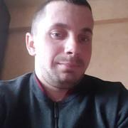 Александр 27 Калуга