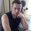 Artem, 35, Kurgan