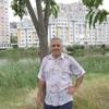 Владимир, 65, г.Кишинёв