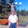 Игорь, 54, г.Брянск
