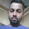 sanjeewa, 33, Colombo
