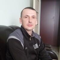 АРТЁМ, 39 лет, Козерог, Иркутск