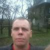 Сергей, 41, г.Вышний Волочек