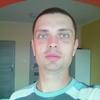 Владислав, 30, г.Ровно