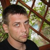 Димка Наумов, 29, г.Москва