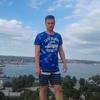 Иван, 23, г.Симферополь