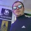 Димас, 30, г.Балашиха