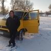 михаил, 35, г.Белогорье