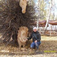 Валентинка, 51 год, Стрелец, Томск