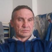 Вадим 51 Пермь