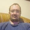 Aaron Walker, 44, London