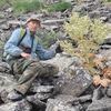 Алекс, 63, г.Алматы (Алма-Ата)