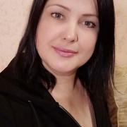 Наталья, 42 года, Овен