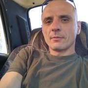 Богдан 42 Львов