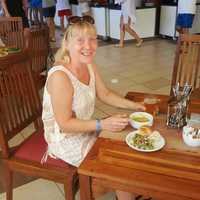 Елена, 55 лет, Лев, Химки