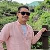 chunsohyeonu, 58, г.Детройт