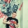 Кирилл Строгов, 25, г.Тула