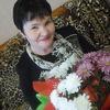 Розалия, 53, г.Уфа