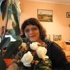 Зоя Антипова, 65, г.Омск