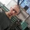 Артем, 22, г.Таштагол