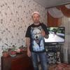 Андрей, 44, г.Новый Узень
