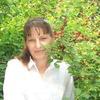 Svetlana, 50, Bureya
