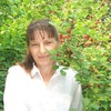 Светлана, 47, г.Бурея