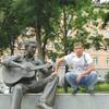 евгений, 36, г.Партизанск