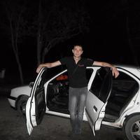 дэн, 31 год, Козерог, Караганда