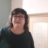 Альбина, 55 лет, Лев, Новороссийск