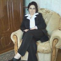 МАРИНА, 49 лет, Овен, Саратов