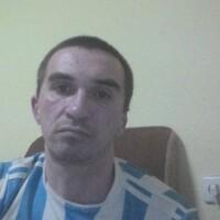Володя, 42 года, Овен, Подольск