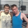 Андрей, 31, г.Собинка
