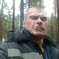 Александр, 46 лет, Дева, Нижневартовск