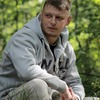Sergey, 46, Belebei
