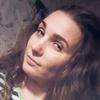 Юлия, 38, г.Кировск