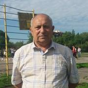 Алексей 65 Харьков
