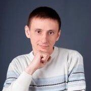 сергей 46 лет (Овен) Гоща