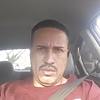 Luis Espinoza, 36, г.Guayaquil
