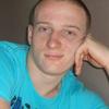 Макс, 28, г.Электросталь