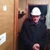 Олег, 50, г.Сургут