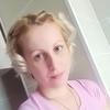 Оксана, 36, г.Екатеринбург